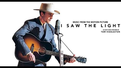 I Saw The Light by I Saw The Light Torrents
