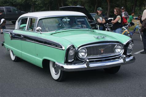 mint color car mint green color vintage cars mint green rod