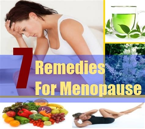 natural remedies for mood swings from menopause 7 home remedies for menopause natural treatments cure