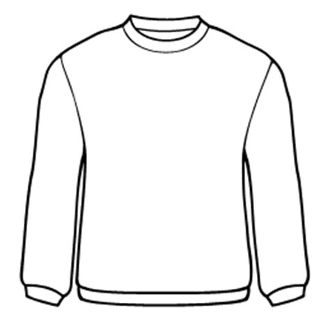 Free T Shirt Design Templates From Designcontest Crewneck Sweatshirt Template