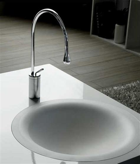 Bathroom Vessel Sinks Clearance Faucets And Sinks Single Handle Bathroom Faucet Vessel