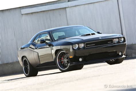 fast and furious 6 dodge challenger diecastsociety com view topic toretto s challenger