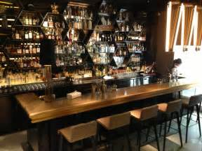 Trendy Home Bars Trendy Home Bar Accessories Ideas Modern Consumers