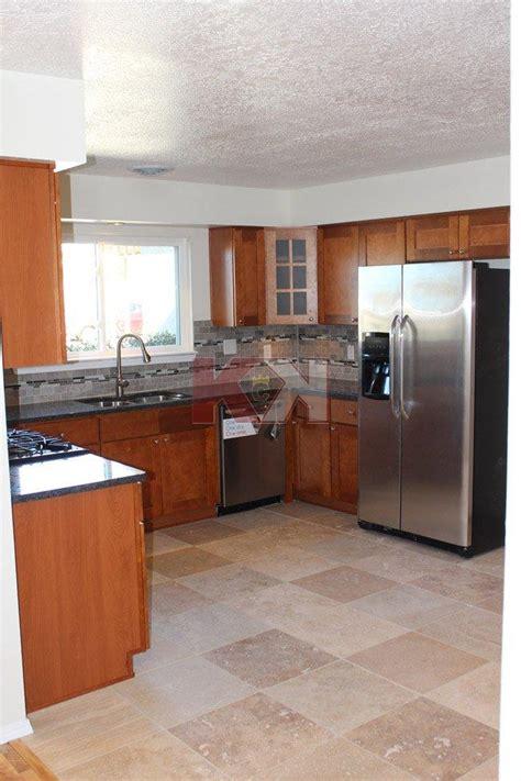 new kitchen cabinets cost estimator new kitchen cabinets cost estimator american hwy