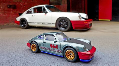 magnus walker porsche wheels wheels magnus walker classic porsche collection columnm