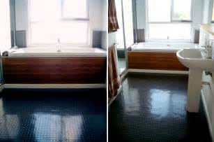 rubber flooring for room 10 rooms with rubber flooring