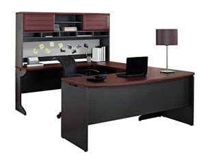 u shaped gaming desk u shaped gaming desk 13 best gaming desks of 2017 high