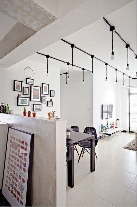 Recessed Kitchen Lighting Ideas 15 best lighting images on pinterest lighting ideas