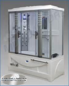 vasca con doccia integrata prezzi vasca con doccia integrata prezzi con doccia