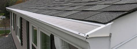 Gutters Protection 7 Hacks To Gutter Guards Gutter Protection Fairview Heights Il