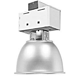 Hid Light Fixture High Bay Metal Halide Light Fixtures Iron