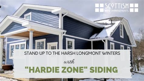 why hardie fiber cement siding makes sense for your