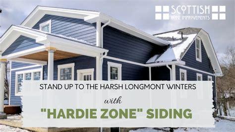 longmont colorado home siding hardie siding for longmont homes