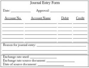 journal entry form template doing journal entries f0911 mbf by deepesh jde source