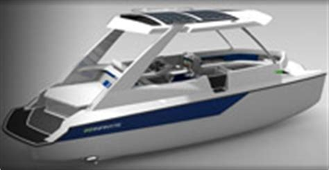 electric catamaran cruiser infinyte i4 a purely electric catamaran cruiser