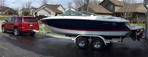 older cobalt boats for sale cobalt boats 220 bowrider boats for sale