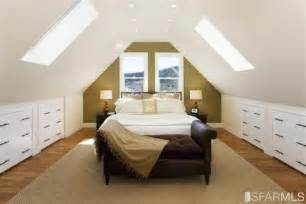 Attic Master Bedroom 1000 Images About Home Attic Ideas On Pinterest Attic