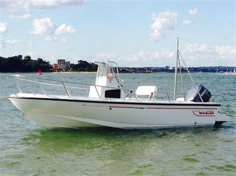 My Big Outrage by Boston Whaler Outrage 17 Stuff To Buy