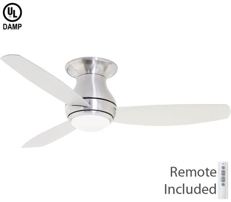emerson ceiling fans cf144ww emerson cf144ww curva sky 44 quot outdoor ceiling fan with