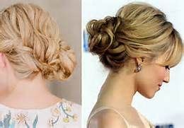 soft updo hairstyles for mothers pin by yolanda belue on wedding pinterest