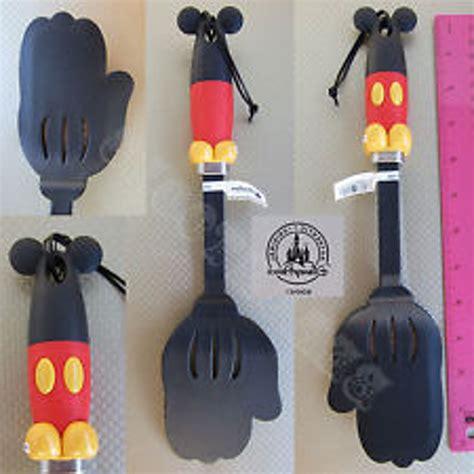 mickey mouse kitchen accessories kenangorgun com