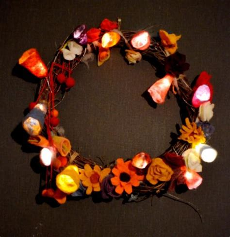 wreath battery operated led lights battery operated wreath lights 28 images battery