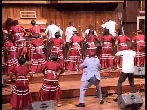 worship house music worship house mune simba live in the new wine concert official video download play online