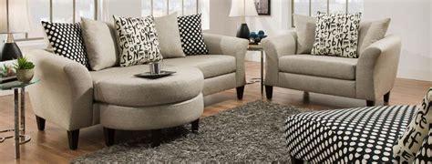 sofa mart el paso sofa mart in el paso tx 79936 citysearch