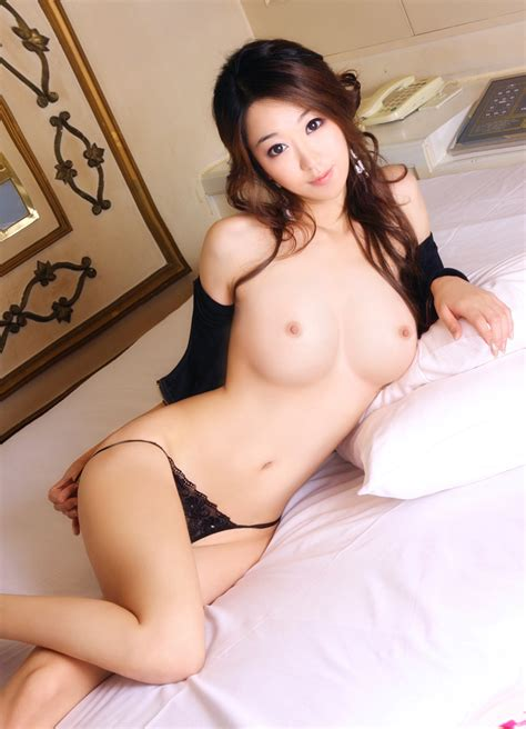 My Hot Asians Friend Just For You Lyna Tran Kana Others Korean Boobies Shots