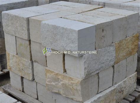 Sand Preis Pro Tonne by Kieselsteine Preis Pro Tonne Preis Pro Tonne Hersteller