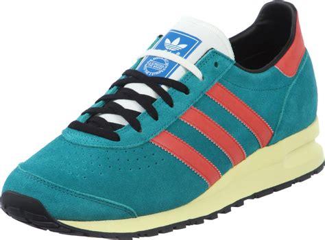 adidas marathon 85 adidas marathon 85 shoes turquoise blue red