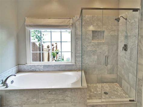 bathtubs idea glamorous cast iron drop in tub drop in