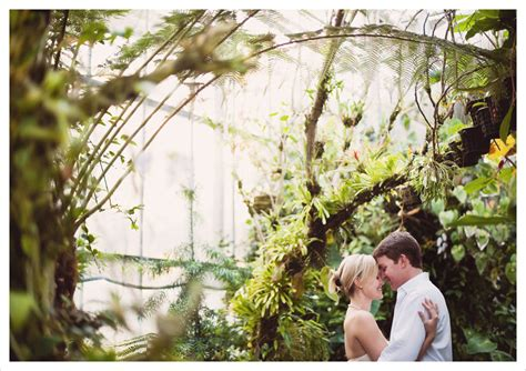 Atlanta Botanical Garden Wedding Altmix Photography Atlanta Botanical Gardens Weddings