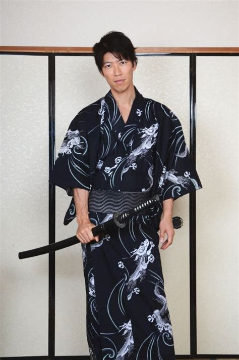 Yukata Peplum Top by 30 Best Runway Images On Fashion News High