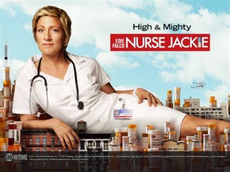 Nurse Jackie Memes - de carmela a jackie asesino en serie blogs elmundo es