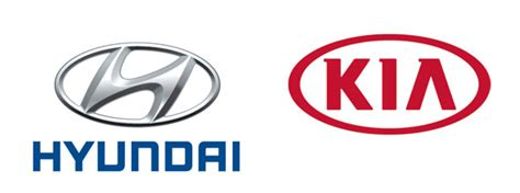 Hyundai Kia Responsible For Big Positive Impact On