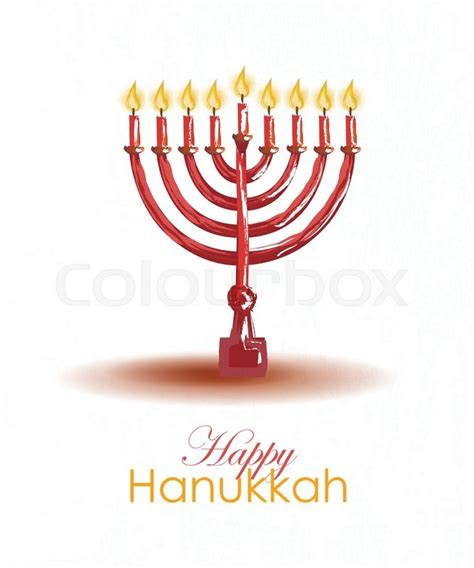 hanukkah card template hanukkah card template happy hanukkah poster