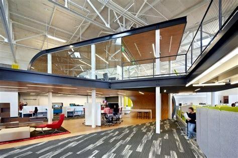 modern warehouse interior design ultra modern office of flash design an old warehouse