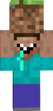 Minecraft Pe Skin Template by Skin