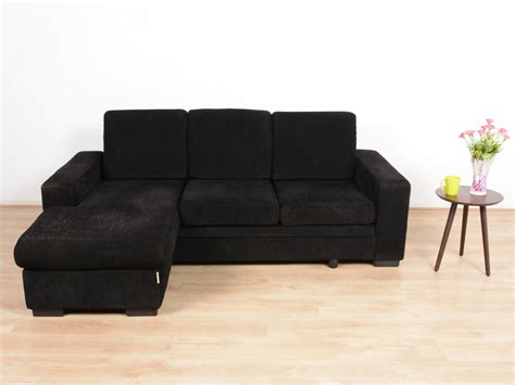 Godrej Sofa by Mckenney L Shape Sofa Set By Godrej Interio Buy And Sell