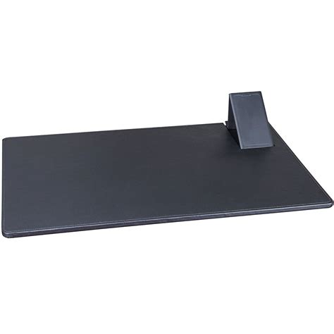 desk protector pad in desk accessories