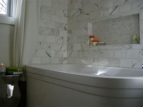 calcutta marble bathroom calcutta marble contemporary bathroom moth design