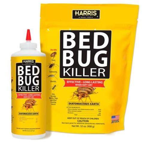 ortho bug b gon safe for pets sevin 32 oz concentrate bug killer 100523621 the home depot