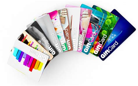 Cashing In Gift Cards - 30 ways to earn extra cash