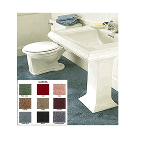 wall to wall bathroom rugs delorme designs advice