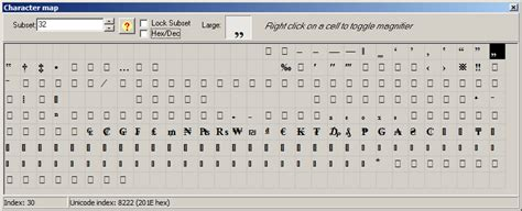 keyboard layout manager x64 customized keyboard layouts in windows arno welzel