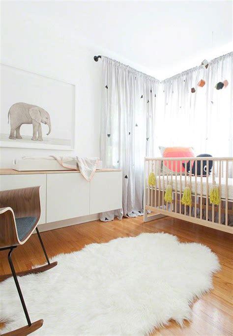 Ikea Elephant Rug by Best 25 Sheepskin Rug Ideas On Ikea Sheepskin