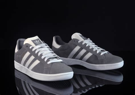 Sepatu Adidas Grand Prix Original adidas originals obyo david beckham grand prix db sole