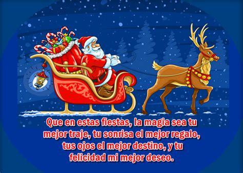 imagenes y videos de navidad frases e imagenes para compartir en navidad imagenes de