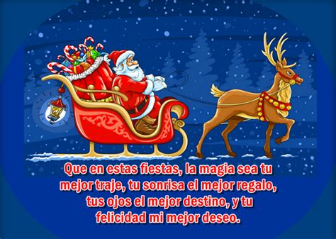 imagenes sorprendentes de navidad frases e imagenes para compartir en navidad imagenes de